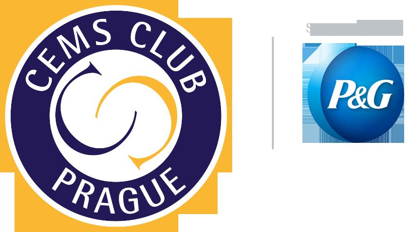 CEMS Club Prague