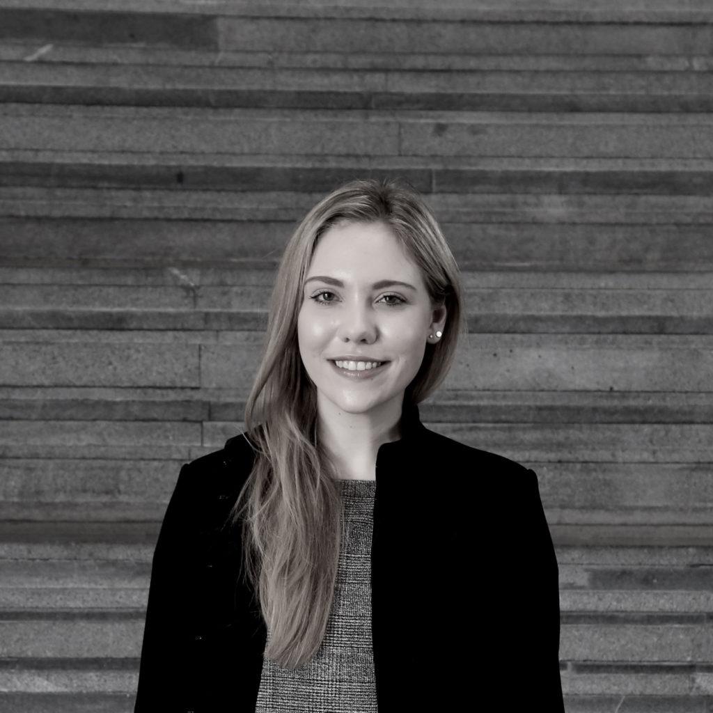 Isabella Höllriegel